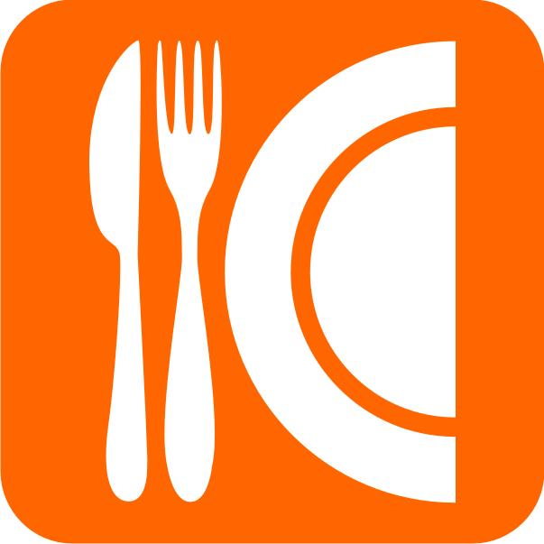 Доставка готовой еды